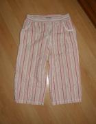 Debenhams spodnie od piżamy 36S...