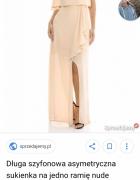 Szukam tej sukienki