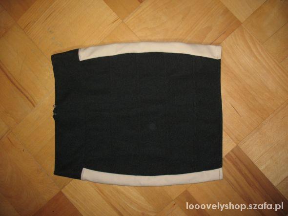 Nowa spódnica VILA rozm M...