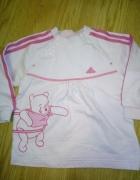 Adidas bluza r 86...