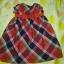 rozm80 sukieneczka dla modnisi roczek urldziny okazje...