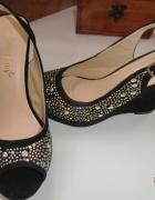 Kotuny 36 Jenny Fairy sandały...