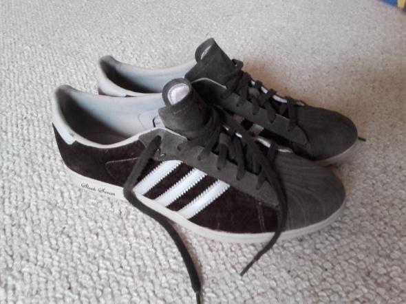 Adidas buty sportowe 39 25 cm...