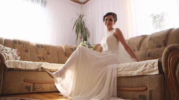 Suknie ślubne Cudna suknia z 2016r
