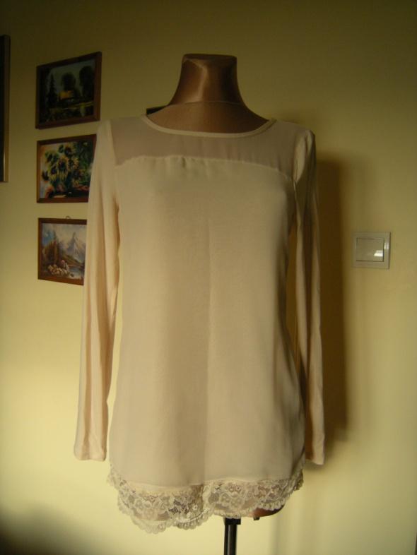 Piekna bluzeczka Intimisimi 36 38...