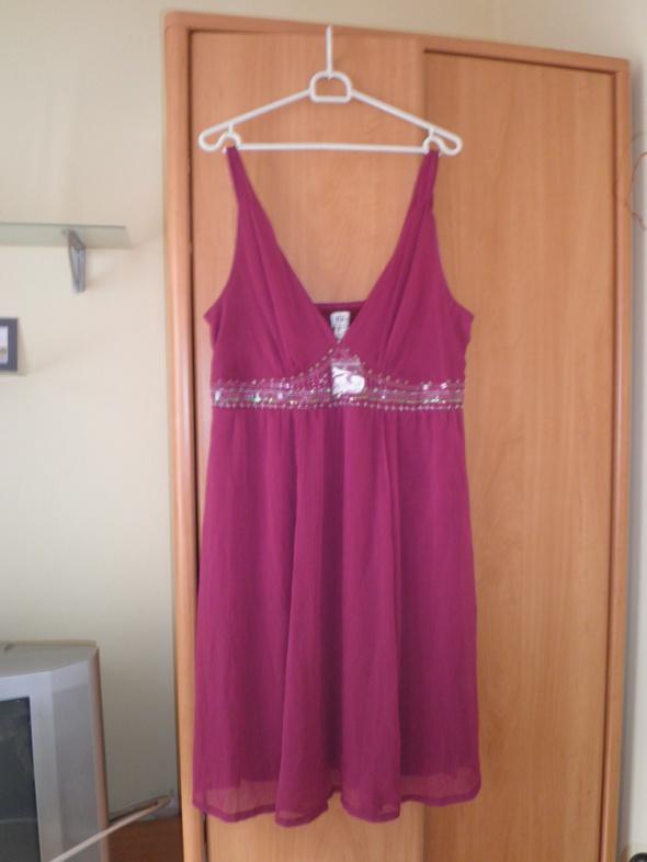 sukienka bon prix 44...