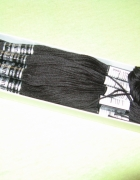 Mulina Ariadna czarna