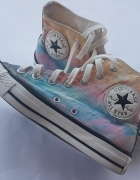 Converse All Star w rozm 375...