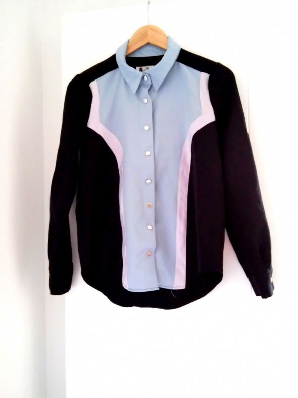 VUBU koszula 34