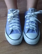 Trampki Converse All Star...