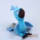 5szt RIO 2 RIO2 Jewel Blu papugi Komplet Nowość