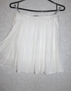 Trendy spódniczka plisy...