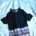 New Look nowa tunika sukienka 38 M odkryte ramiona