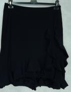Marks&Spencer Elegancka Midi spódnica 42 XL