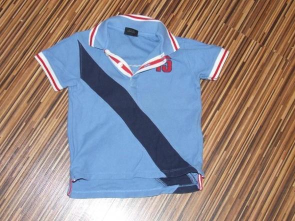 koszulka polo Next rozmiar 92...