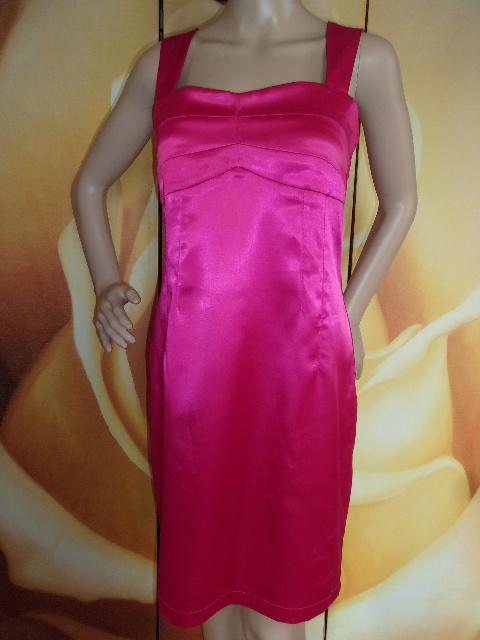 Orsay Piekna Sukienka na kazdą okazję 38...