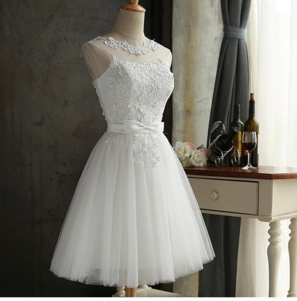 Suknia sukienka ślub wesele tiulowa tutu 36 S nowa piękna
