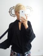Nowy sweter Zara l