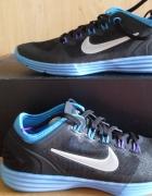 Nike Lunar Hyper Workout