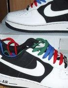 Nike Air Force 1 GS rozmiar 39