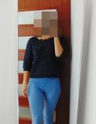 TU sweter 3 4