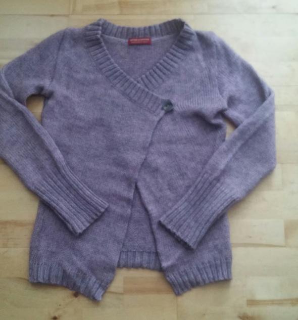 sweter americanos...