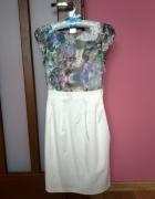 nowa niepowtarzalna sukienka Orsay...