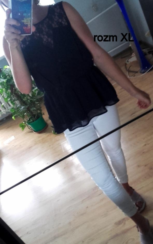 Piękna bluzka Vero Moda