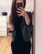 Outfit 1...