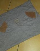 Poielata koszulka