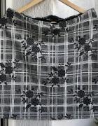 Elegancka spódnica damska Dorothy Perkins r 40...