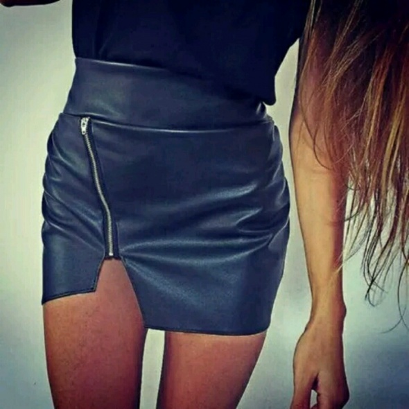 Spódnice spódnica damska