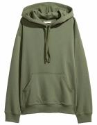 Bluza H&M z kapturem...