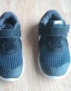 Buty sportowe Nike rozm 26...