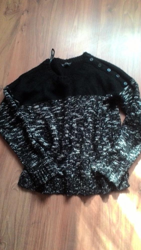 Sweter Dorothy Perkins...