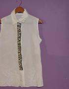 elegancka koszula dżety m Orsay...