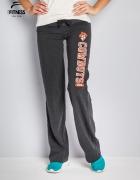 Spodnie dresowe 40 42 nowe butik...