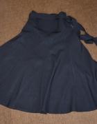 Elegancka spódnica Orsay xs