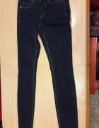 Spodnie RESERVED 34 XS nowe