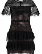 Nowa sukienka HONEY