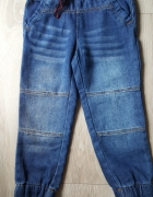 Spodnie dla chłopca COCCODRILLO...