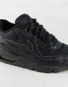 Nike air max r38...