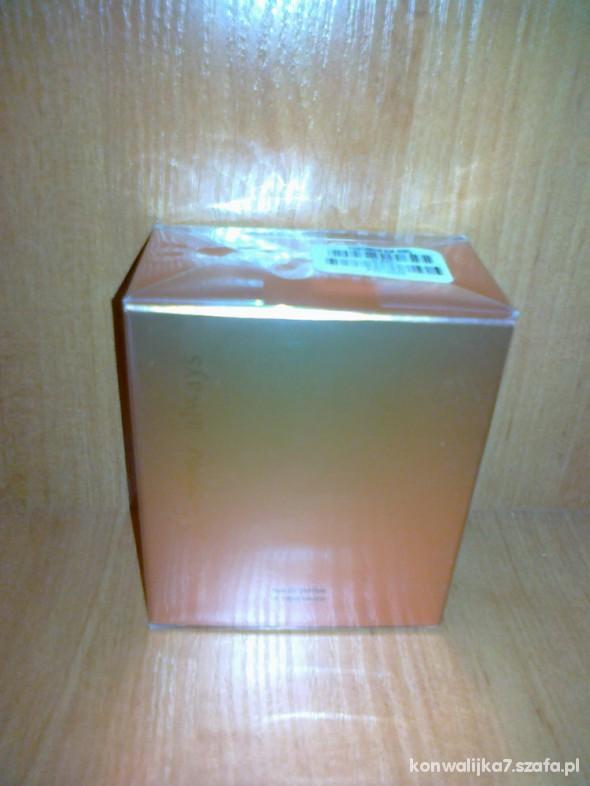 Woda perfumowana Today TOMORROW Always 50 ml