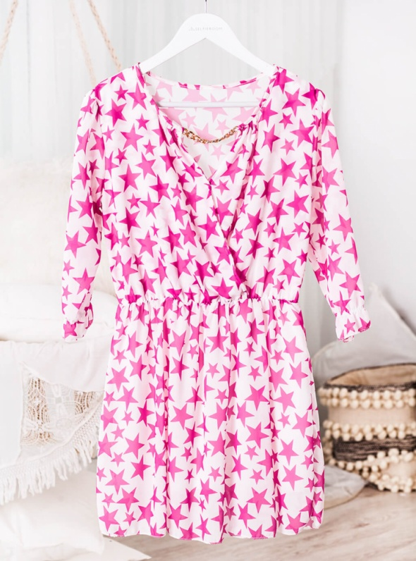 sukienka nowa gwiazdki S M L