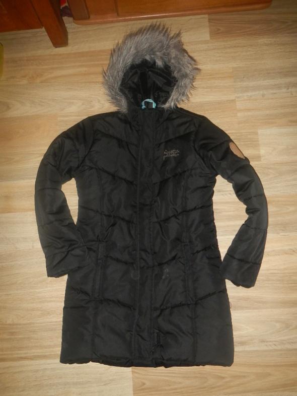 Regatta Great Outdoors plaszczyk kurtka dla dziecka 7 8 lat 128...