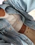 Katana jeans...