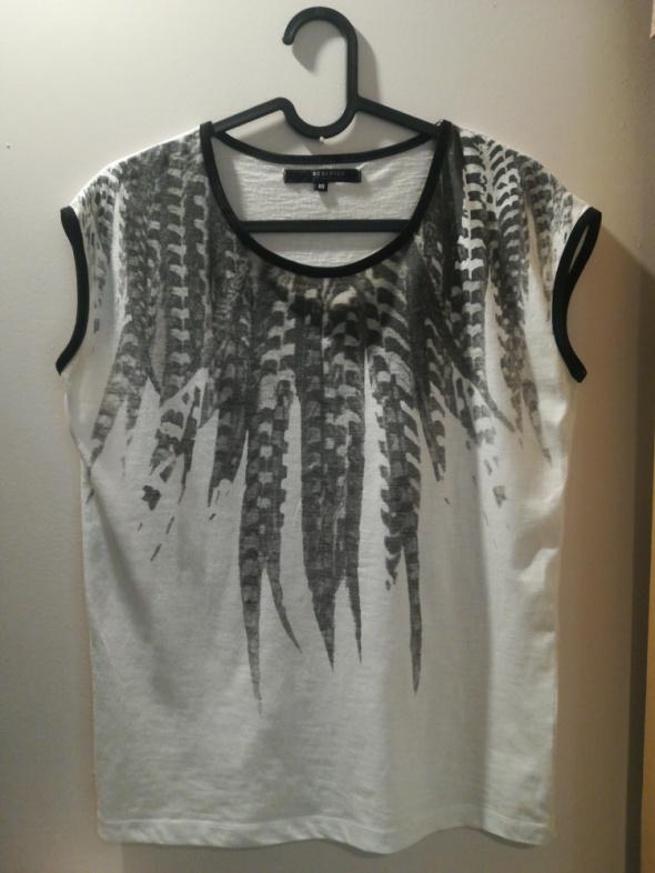 Koszulka TShirt Reserved 34...