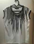 Koszulka TShirt Reserved 34