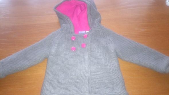 sweterek lupilu 74 80