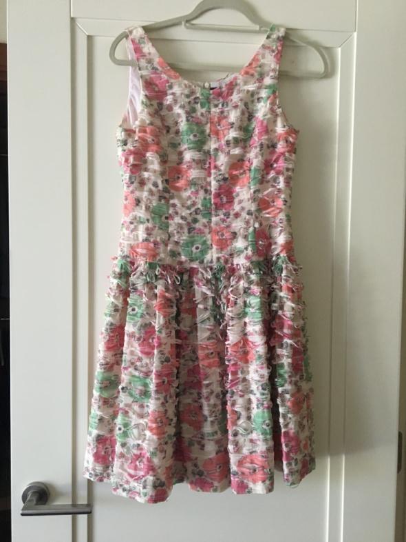 20f8dd0aae Sukienka Simple rozmiar 40 stan idealny w Suknie i sukienki - Szafa.pl